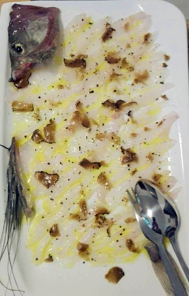smokvica-fish
