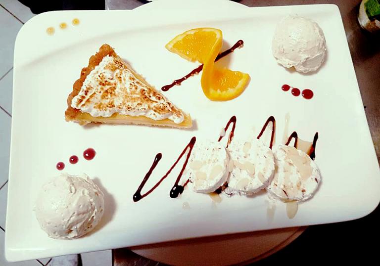 sweets-smokvica